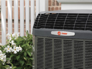 Air Conditioners, Heat Pumps, Air Handlers, Gas and Oil Furnaces and Boilers to Ductless Systems. PHA provides the best custom installations and repairs.